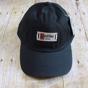 Ketel One Vodka Hat